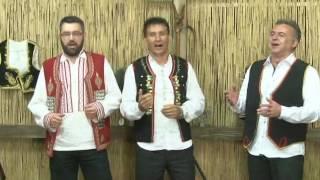 Tromedja No1 - Reci Jovo - Svrati u zavicaj - (Tv Duga Plus 2017)