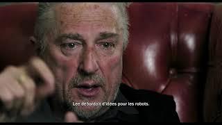 McQueen (VOST) - Trailer thumbnail