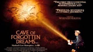 Ostinato #2 - Cave of Forgotten Dreams OST