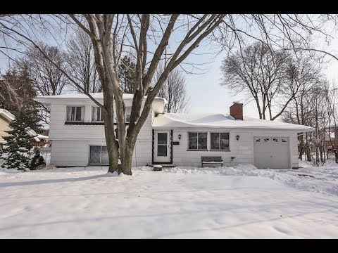 200 Jamestown Terrace, Rochester, NY presented by Bayer Video Tours
