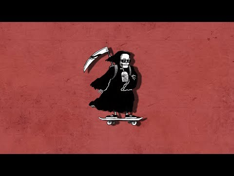 [FREE] Smokepurpp x Lil Pump Type Beat 'FLEX' Free Trap Beats 2019 – Rap/Trap Instrumental