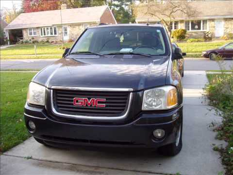 How To Remove Stuck Keys In 2005 Gmc Better Version Youtube