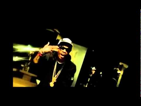 INSM - Chris Brown ft Berner, Wiz Khalifa & Big K.R.I.T. - Yoko Remix