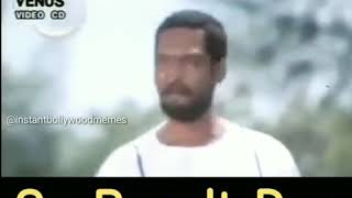 Funny videos on bollywood style...