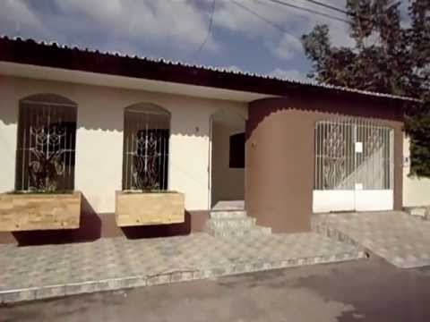 CASA NO COHATRAC IV  SO LUIS  MA  TORRES IMVEIS  YouTube
