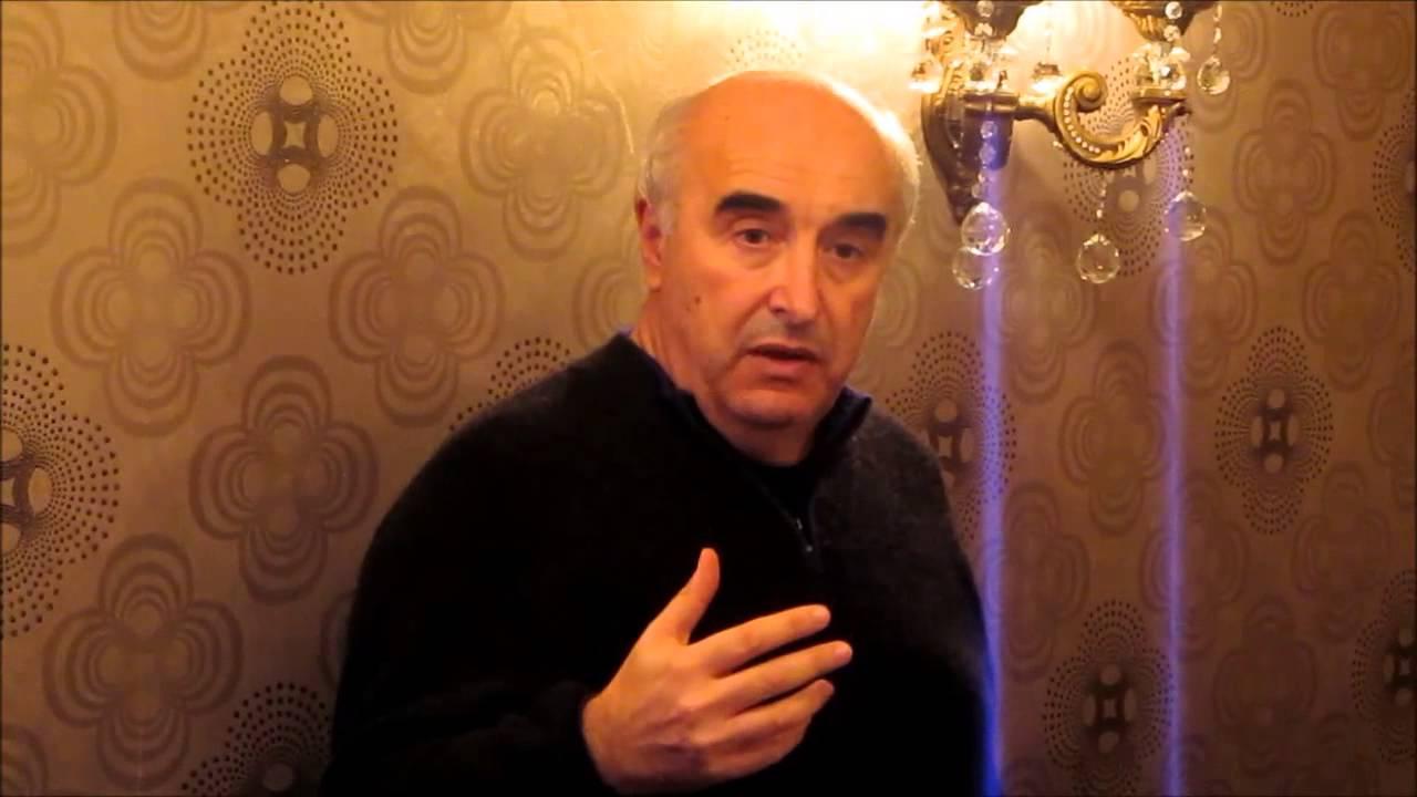 Mehmet Sabit Yılmaz
