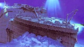 Титаник клип