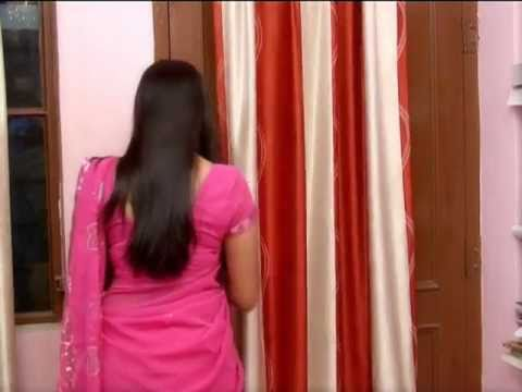 Telugu sexxyyy video