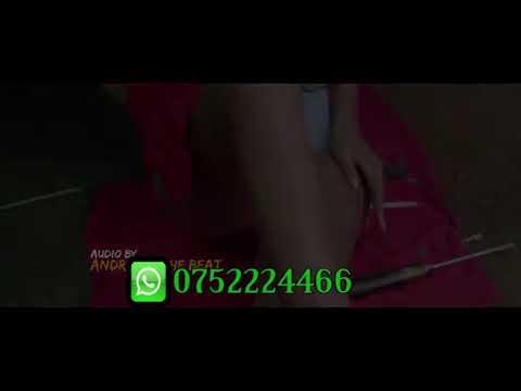 Omuliro Nina Roz Ragga Mix Dj Matovu 0752224466