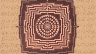 Ram Dass   LSD and the Art of Conscious Living - Pt. 2