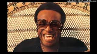 BOBBY WOMACK - I WAS CHECKING OUT