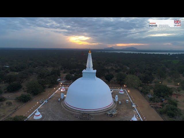 Eclipse Project Documentary    Prauda Production