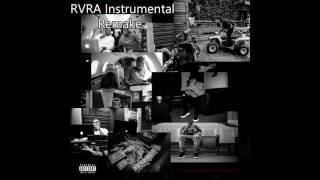DJ Mustard Want Her Instrumental (ReProd. by RVRA Productions)