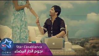 ياسر عبد الوهاب - حياتي