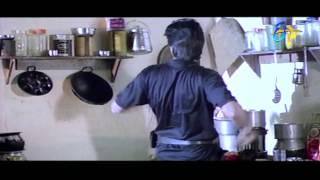 Jabardasth Masti - Jabardasth Masti - Brahma  - Comedy Scenes
