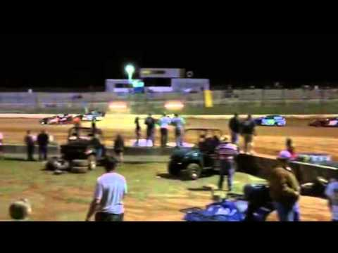 Amendt Racing Video 4