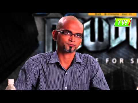 Rowdies XXX   Extra X, Extra Q tiyapa feat  Ayushmann Khurrana and Kunaal Roy Kapur 480p