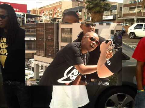 Download L-Tido feat K.O - We Rolling