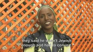 Jewish identity and Pluralism