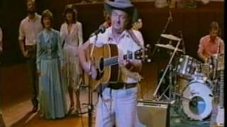 Watch Slim Dusty Good Old Days video