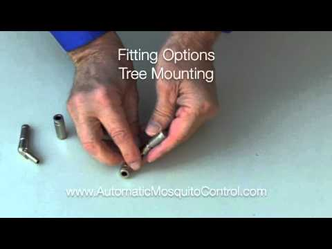 mistaway-fittings-for-trees---how-to-misting-nozzles-for-trees