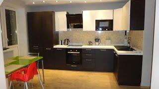 Виды натяжных потолков в кухню, компания «Строй Сервис»(, 2017-03-04T19:07:23.000Z)