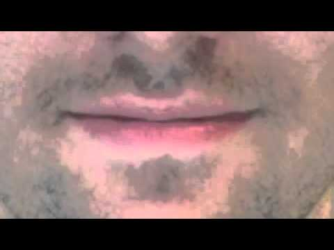 Fan-tash-tic Movember 2011