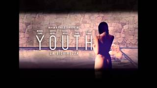 "OST ""Youth - La Giovinezza"" 