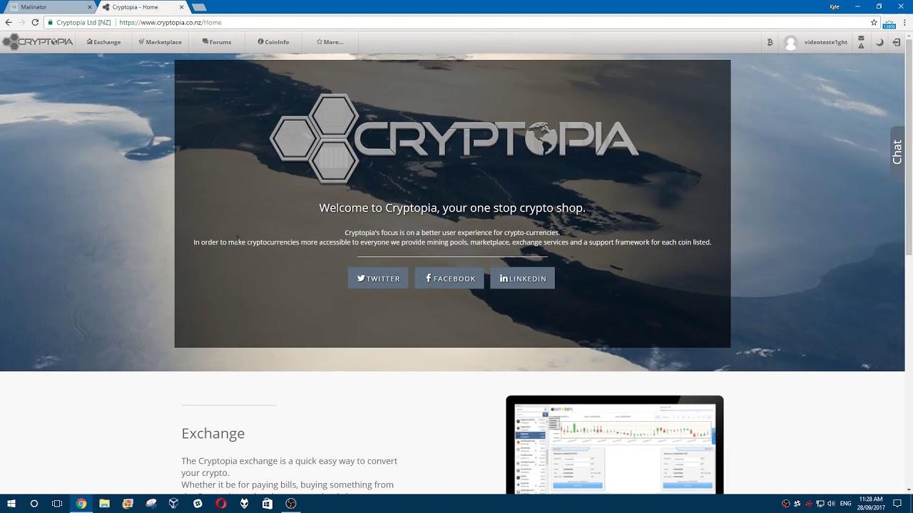 come depositare bitcoin corso blockchain gratis