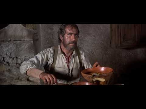 The Good, The Bad And The Ugly (HD) Full Movie - Clint Eastw