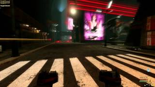 E.Ψ.Ǝ: Divine Cybermancy Review