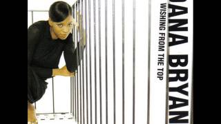 Dana Bryant - Wishing From The Top (Soul Radio Edit)