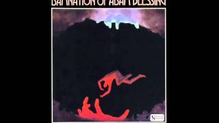 Damnation Of Adam Blessing - Last Train To Clarksville (The Monkees Cover)