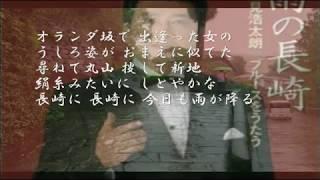 tatu0607さんより 音源利用してます。 知らない曲^^; メロ合わせ、違...