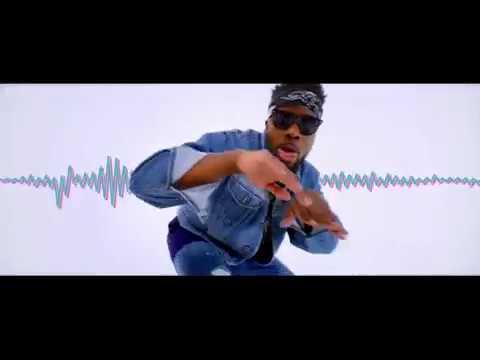 Maleek Berry - Eko Miami ft. Geko - ( Dj Avi TaRaFa ) - 2o17