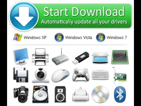 Best software download site /windows software/drivers/browsers.