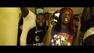Dot.Boiz - Bang/My Gang (Trapp'd N'Da Trapp'd Vol.1) (Official Music Video)