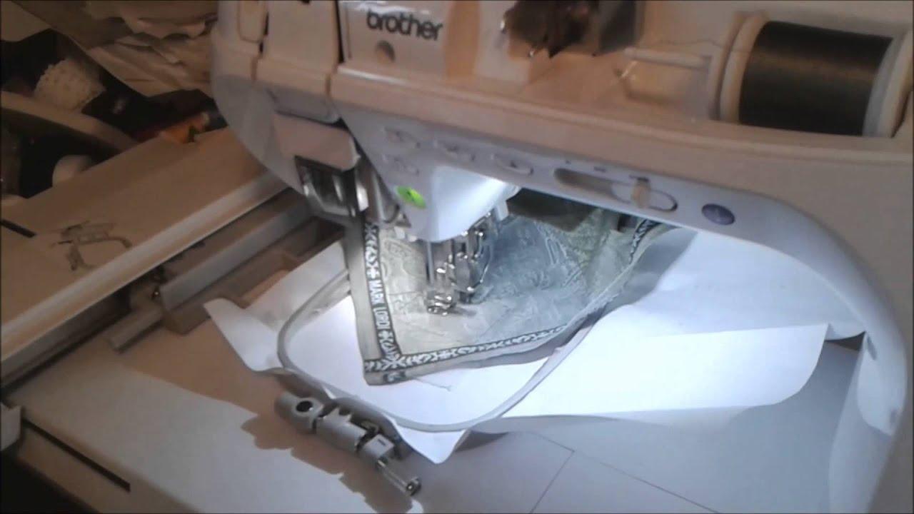 Интернет-магазин кораблик предлагает детские товары по доступным ценам: носовые платочки zewa deluxe «классная коллекция» 10 шт. Купить с доставкой по москве, санкт-петербургу и всей россии.