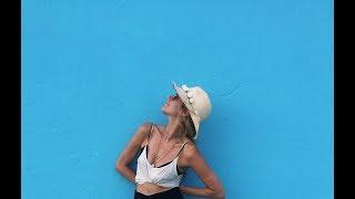 CUBA | Solo Travel