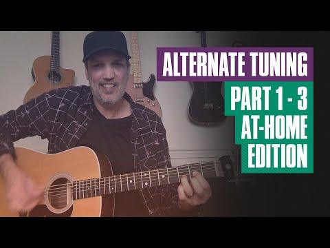 alternate-tunings-part-1---3-|-guitar-tricks