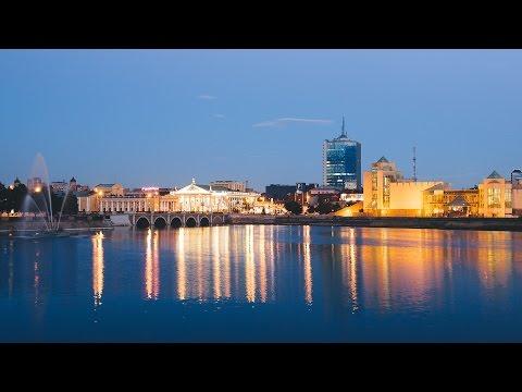 Челябинск вокзал порно -