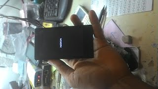 Nokia X Rm-980 Recovery With Nokia care suite