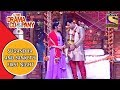 Sugandha And Sanket's First Night | The Drama Company