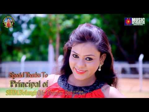 Townia Hero (Jasabanta Sagar ) New Sambalpuri Video Promo 2017