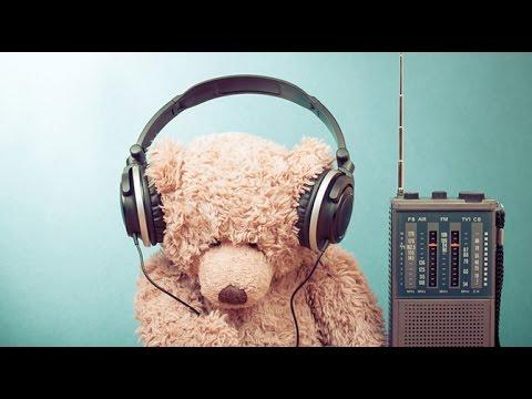 Yorgunken Ruhu Canlandiran Mutlu Eden Muzik Beyin Terapi