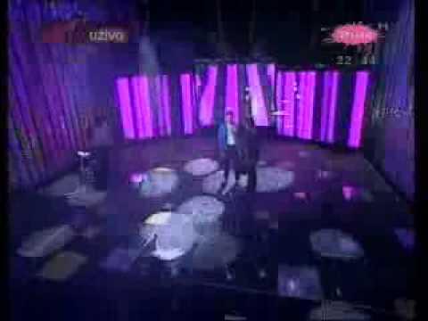 Veliki Brat   Big Brother   Filip Kapisoda maneken   Kuca Velikog Brata Reality Show 2009 satrip