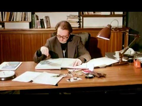 la-radiestesia---el-padre-pilón,-zahorí,-radiestesia-psíquica,-uso-del-péndulo-(1978)