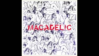 The Morning After (Macadelic)
