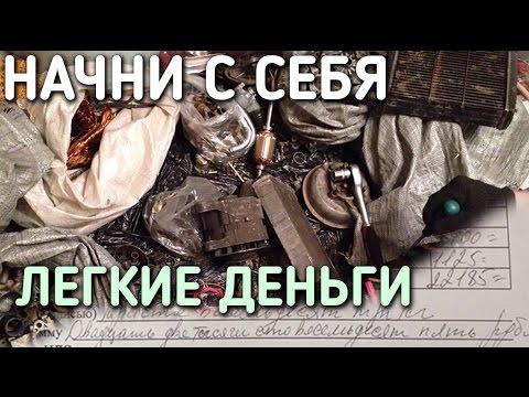 Сбербанк в Челябинске - адреса отделений, телефоны, режим