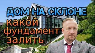 гладильная доска Velikie Reki Rovnaya-2